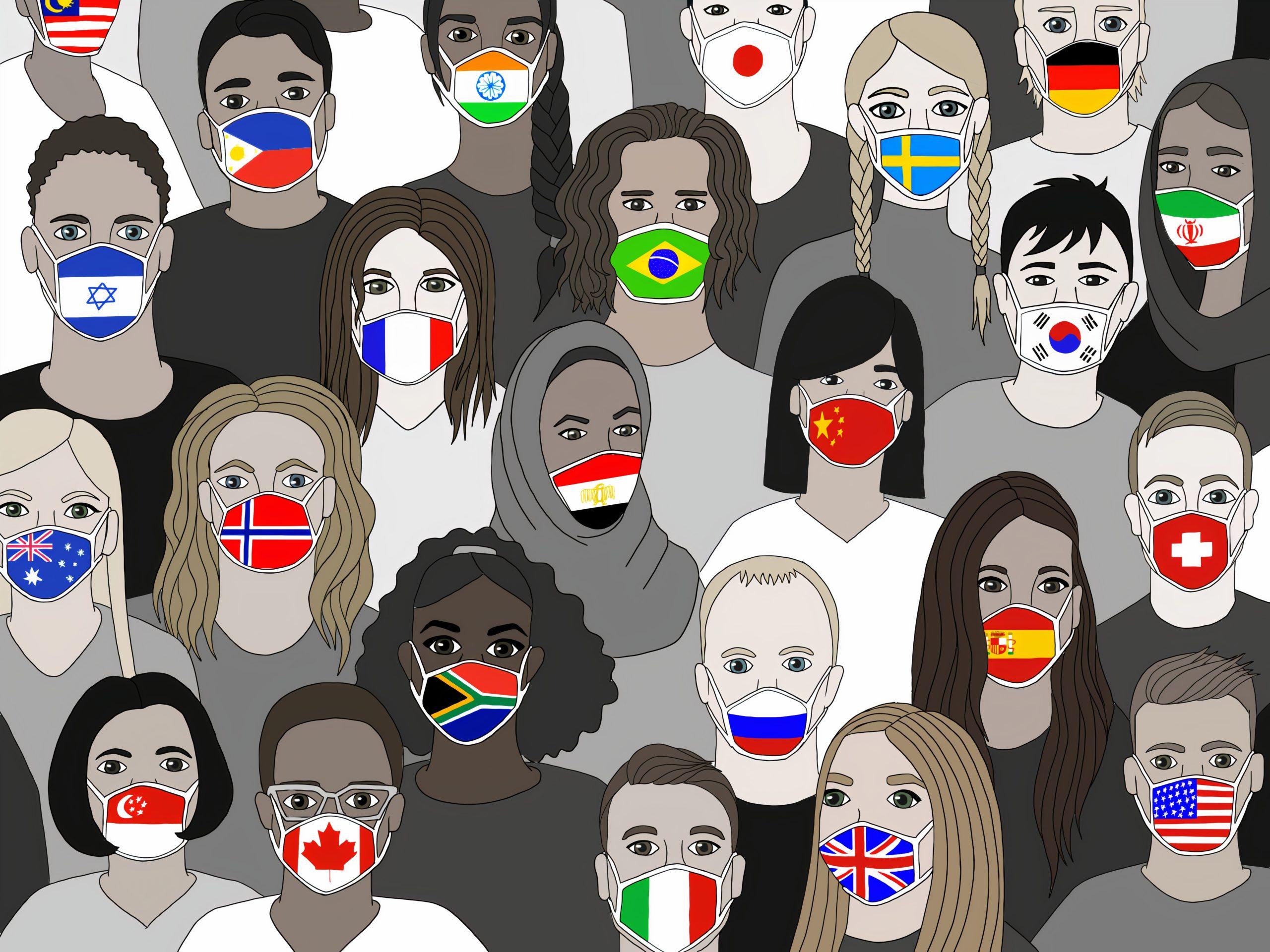 united-nations-covid-19-response-5hp3iqwZXD8-unsplash